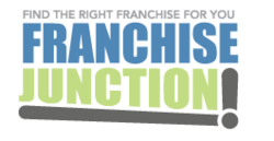 FranchiseJunction.com