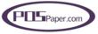 POSPaper.com Introduces New Line Of Office Supplies For Optimum Online Shopping