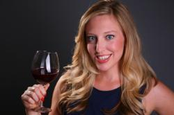 "Mariano's Launches ""Wine with Mariano's"" with WineChannelTV"