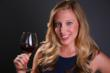 "Mariano's Launches ""Wine with Mariano's"" Live Events in Chicago with WineChannelTV"