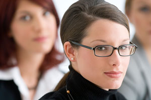 Seo copywriting services pricing