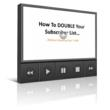 """Build Your Email List with Digital Marketer's Proven Strategies,"" Says DigitalMarketer.com Article"
