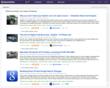 InboundWriter Topic Buzz