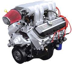 Crate Engines for Sale | CrateEnginesforSale.com