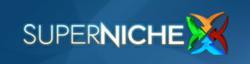 SuperNiche.com, a Professional Domain Broker Company.