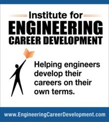 a personal opinion on the civil engineering career Civil engineers held about 272,900 jobs in 2012 early in the licensing process, a civil engineer must take and pass the fundamentals of engineering.