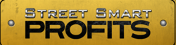 Street Smart Profits Review by John Cornetta