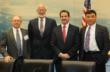 Photonics Sensor R&D will Drive Future Job Creation, SPIE Panel Tells House Caucus