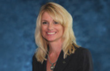 Former Bank of America Executive now at Unidev technology company