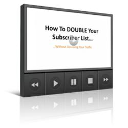 gI 104547 double your optin How to Make an Email List That Will Get Major Conversion Rates, From DigitalMarketer.com