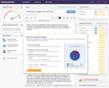 InboundWriter web application