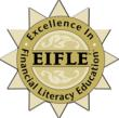 Excellence in Financial Literacy Education