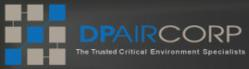 Data Center Consulting Company - DP Air Corporation