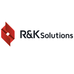 R&K Solutions, Inc. logo
