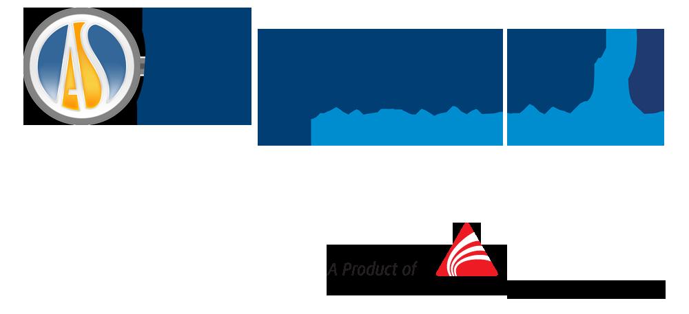 automation studio 57 crack torrent