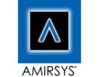 Amirsys® Features Radiology Products at RSNA 2012