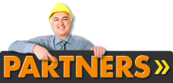 Construction Connection - Your Network is Building