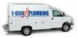 1-800-PLUMBING Now Provides Strategic Branding Opportunity Which is...