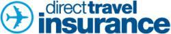 Direct Travel Insurance - Cheap Travel Insurance Provider