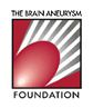 The Brain Aneurysm Foundation Heads to Capitol Hill on May 21, 2013...