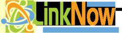 LinkNow Media Website Design