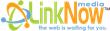 Website Company LinkNow Media Continues Holiday Toy Drive Tradition