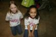 Greater Green Bay YMCA Encourages Kids to Play and Learn at Healthy Kids Day®, May 5