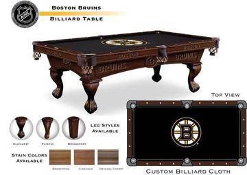 Nhl Bar Stools Pub Tables And Pool Table Covers Expands