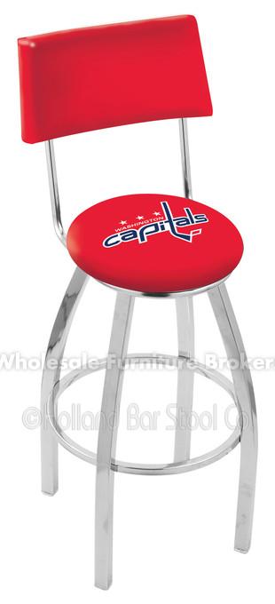 Bar Stool Manufacturers Usa