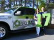 Debra & Bruce Dowden - 101 Mobility, Austin, TX