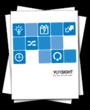 sales training, demand generation, appointment setting, vorsight