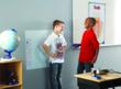 Transform your classroom into an interactive experience with now!Board™