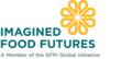 Imagined Food Futures® Symposia