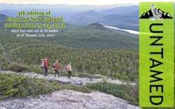 Northern Outdoors Untamed New England Adventure Race