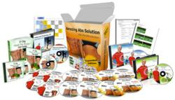 Amazing Abs Solution Review by Yuri Elkaim