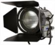 Sunray HMI Lights