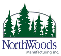 Northwoods Manufacturing and Home Store in Lancaster, NH