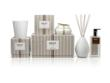 Beach Collection by NEST Fragrances