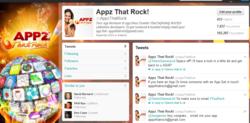 Appz That Rock