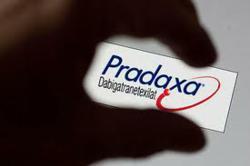 Rhode Island Pradaxa attorney