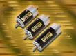 Pittman&amp;#174; 8540 Series DC Servo Motors Offer High Performance In A...