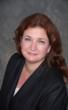 Tracy Walker, General Manager, Hilton Orlando Bonnet Creek