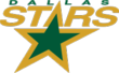 Stars Stay Progressive by Impressing Partners with New Interactive...