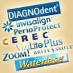 Dental Marketing With Dental Products