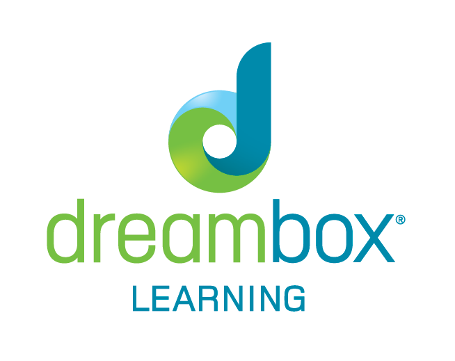 dreambox learning releases free interactive whiteboard