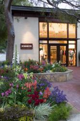 Carmel Men s Clothing Store, Khaki's of Carmel, Featured in Esquire