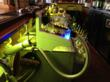 Global First in Philadelphia Neighborhood Tavern! &#xA;Bar Introduces...