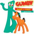 Gumby and Pokey Gummy Candy