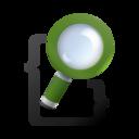 Logo elasticsearch