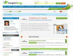 PrintPlace.com coupons